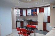 Продам 1к квартиру 50 м2 с видом на Артбухту - Фото 4