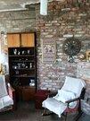 Купить жилую дачу в пригороде, Продажа домов и коттеджей в Калининграде, ID объекта - 503891281 - Фото 12