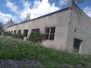 Продается коммерческое помещение, г. Калязин, Заводская, Продажа помещений свободного назначения в Калязине, ID объекта - 900520583 - Фото 15