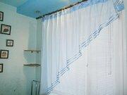Продается 4-комнатная квартира, ул. Кулакова, Купить квартиру в Пензе по недорогой цене, ID объекта - 322016933 - Фото 5
