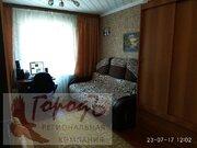 Орел, Купить комнату в квартире Орел, Орловский район недорого, ID объекта - 700769935 - Фото 1