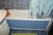 Продажа квартиры, Новосибирск, Ул. Зорге, Купить квартиру в Новосибирске по недорогой цене, ID объекта - 318323879 - Фото 5