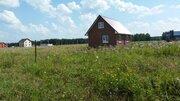 Продаётся дом 90 кв.м.в Луховицком районе, д.Матыра - Фото 1