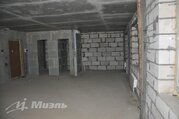 Продам 3-к квартиру, Некрасовский, микрорайон Строителей 41 - Фото 4