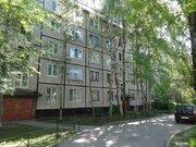 Продажа квартиры, м. Ломоносовская, Дальневосточный пр-кт.
