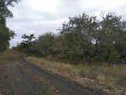 Земельный участок ИЖС 9,4 га - Фото 5