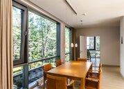 Продается эксклюзивная квартира в элитном доме, Купить квартиру Юрмала, Латвия по недорогой цене, ID объекта - 323015099 - Фото 6
