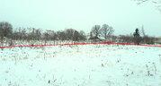 Оформленный земельный участок 15 сот. в д.Пашково Волоколамского р-на - Фото 5