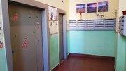 Продажа 1-комн. квартиры 41,5м2, г. Подольск, Электромонтажный пр. 7 - Фото 5