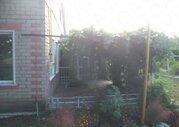 Продажа дома, Хотмыжск, Борисовский район, Ул. Лощина - Фото 3
