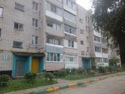 3 450 000 Руб., 2-комнатная квартира в двух шагах от Волги, Купить квартиру в Конаково по недорогой цене, ID объекта - 321417221 - Фото 12