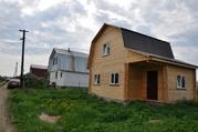Дом из бруса 150*150 на 8 сотках в СНТ Весна - Фото 4
