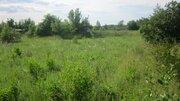 Земельные участки в Кетовском районе