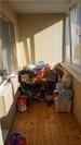 2 250 000 Руб., 1 комн.Квартира 37.7 кв.м по адресу М. Рыльского 3, Купить квартиру в Уфе по недорогой цене, ID объекта - 316884017 - Фото 6
