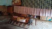 Продается гараж в г. Чехов, ГСК Восход, Продажа гаражей в Чехове, ID объекта - 400045501 - Фото 6