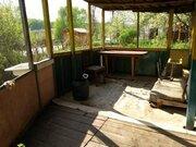 280 000 Руб., Дача в Алексине Тульской области, Дачи в Алексине, ID объекта - 501656948 - Фото 2