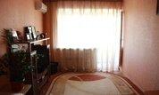 Продажа квартиры, Разумное, Белгородский район, Берёзовая улица