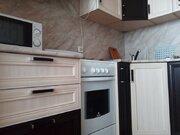 Продается 3-комнатная квартира, пр-т Строителей, Купить квартиру в Пензе по недорогой цене, ID объекта - 326070755 - Фото 6