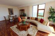 Продажа квартиры, Купить квартиру Рига, Латвия по недорогой цене, ID объекта - 313137664 - Фото 4