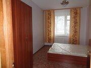 Сдается 2-комнатная квартира на ул. Михайловская, 59а, Аренда квартир в Владимире, ID объекта - 313070996 - Фото 6
