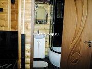 12 000 Руб., Аренда дома посуточно, Дома и коттеджи на сутки в Санкт-Петербурге, ID объекта - 501551164 - Фото 15