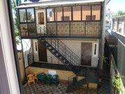 Продается: два дома на одном участке 2,13 сот., Продажа домов и коттеджей в Ставрополе, ID объекта - 502611854 - Фото 11