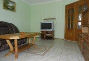 Отличная 3х комнатная квартира в самом центре Фрунзенского района. .