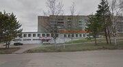 Продажа торгового помещения, Советская Гавань, Ул. Пионерская - Фото 2