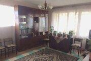 Продажа квартиры, Севастополь, Ул. Гавена - Фото 1