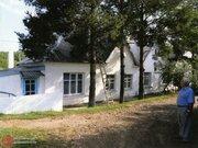Продам дом. Мостовской рп - Фото 1