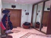 Продажа квартиры, м. Октябрьское поле, Проспект Маршала Жукова - Фото 1