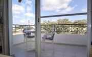 115 000 €, Трехкомнатный Апартамент с панорамным видом на море в районе Пафоса, Купить квартиру Пафос, Кипр по недорогой цене, ID объекта - 322063880 - Фото 18