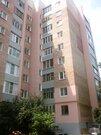 Продажа квартир Советский округ