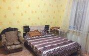 Продажа квартиры, Новая Адыгея, Тахтамукайский район, Тургеневское .