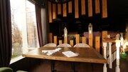 37 000 000 Руб., Купить коммерческое помещение в городе Новороссийск., Продажа помещений свободного назначения в Новороссийске, ID объекта - 900310606 - Фото 9