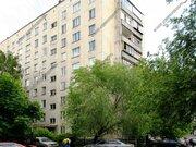 Продажа квартиры, Спасоналивковский 2-й пер.