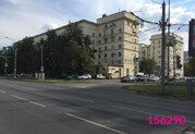 Аренда псн, м. Дмитровская, Дмитровское ш.