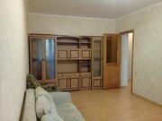 Продажа квартиры, Краснодар, Ул. Черкасская - Фото 1