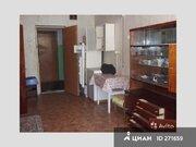 Продаюкомнату, Тверь, улица Пржевальского, 57