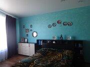 5 600 000 Руб., Дом под ключ, Купить дом в Белгороде, ID объекта - 502006249 - Фото 14