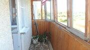 Продается 1 комнатная квартира в в поселке городского типа Балакирево - Фото 5
