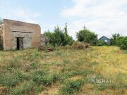 Продажа участка, Сакмарский район - Фото 2