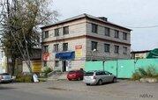 Продажа офиса, Томск, Ул. Героев Чубаровцев