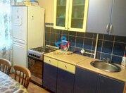 Квартира по адресу ул. Рихарда Зорге, 38, Купить квартиру в Уфе по недорогой цене, ID объекта - 313453588 - Фото 4