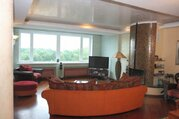 Продажа квартиры, Купить квартиру Юрмала, Латвия по недорогой цене, ID объекта - 313137186 - Фото 2