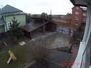 Продажа дома, Кашино, Истринский район, 325 - Фото 4