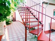 Продажа дома, Анапа, Анапский район, Анапская - Фото 5