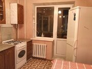Сдам 1-комнатную квартиру на Ямашева проспект, 65