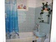 Квартира ул. Педагогическая 11, Аренда квартир в Екатеринбурге, ID объекта - 321274971 - Фото 3