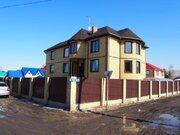 Продажа дома, Тюмень, Лавровая ул.